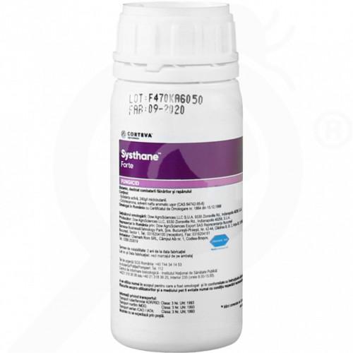 eu dow agrosciences fungicide systhane forte 100 ml - 1, small
