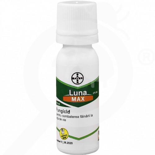 eu bayer fungicide luna max se 275 10 ml - 1, small