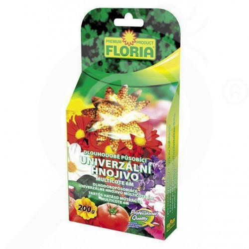 eu agro cs fertilizer multicote 6m - 0, small