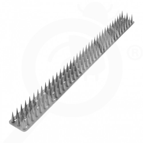 eu eu repellent anti animals spikes - 0, small