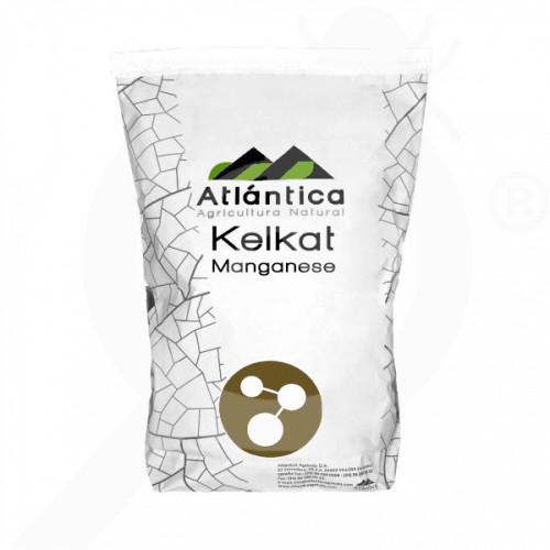 eu atlantica agricola fertilizer kelkat mn 5 kg - 0, small