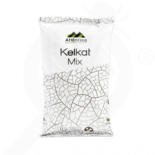 eu atlantica agricola fertilizer kelkat mix 1 kg - 0, small