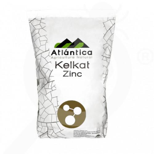 eu atlantica agricola fertilizer kelkat zn 5 kg - 0, small