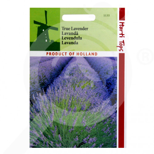 eu pieterpikzonen seed lavandula 0 25 g - 1, small