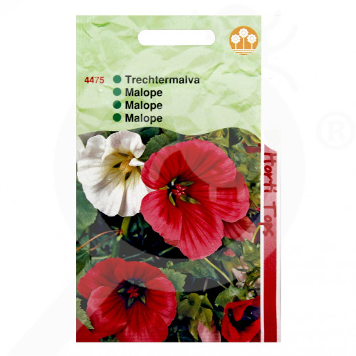 eu pieterpikzonen seed malope 2 g - 1, small