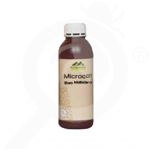 eu atlantica agricola fertilizer microcat mo b 1 l - 0, small