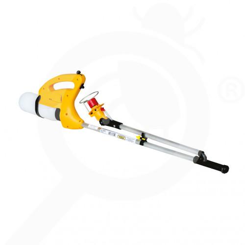 volpi micronizer m2000 - 2, small