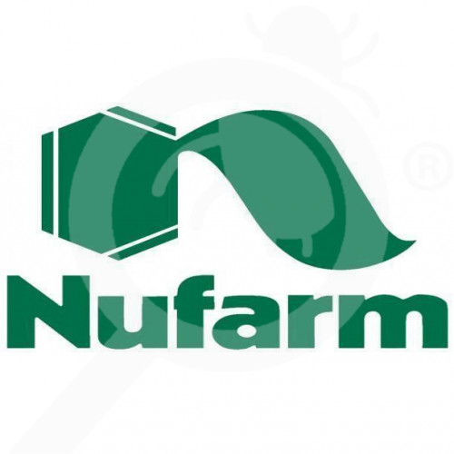 eu nufarm seed treatment tenazol 60 fs 1 l - 0, small