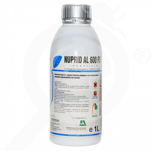 eu nufarm seed treatment nuprid al 600 fs 1 l - 0, small
