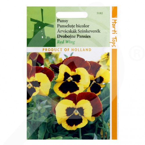 eu pieterpikzonen seed viola swiss giant red wing 0 15 g - 1, small