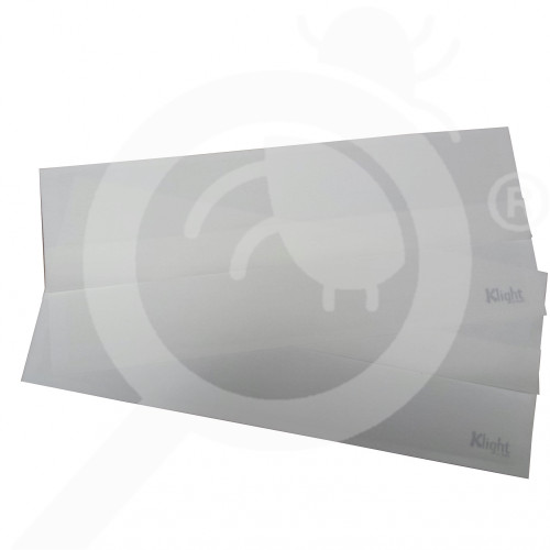 eu eu accessory soft 30 adhesive board - 0, small