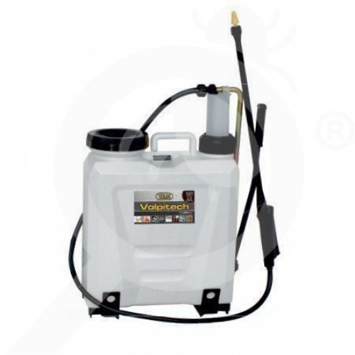 volpi sprayer tech 12 - 7, small