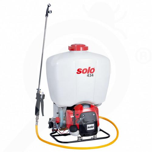 eu solo sprayer 434 - 3, small