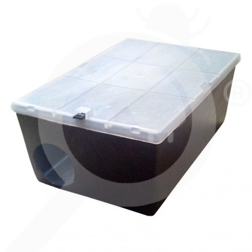 eu eu bait station ratatouille transparent - 0, small