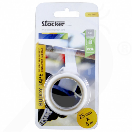 eu stocker special unit buddy tape 5 m - 0, small