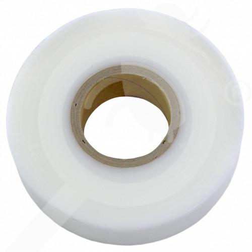 eu stocker special unit buddy tape 60 m - 0, small