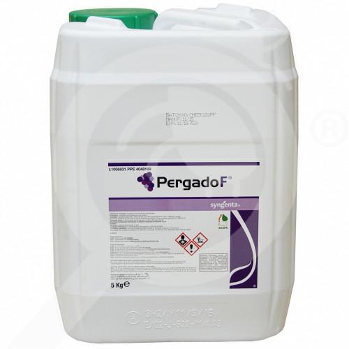 eu syngenta fungicid pergado f 45 wg 5 kg - 1, small