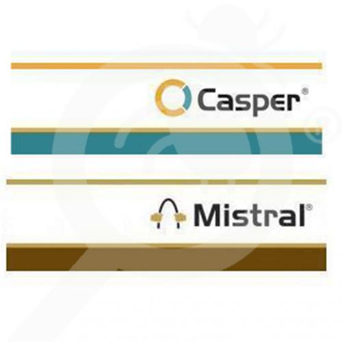 eu syngenta erbicid casper 2 kg + mistral 240 sc 125 l eurocarol - 1, small