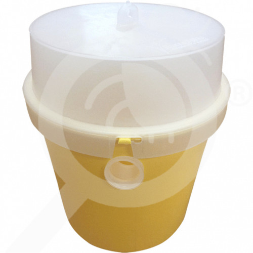 eu russell ipm pheromone tephritidae trap - 0, small