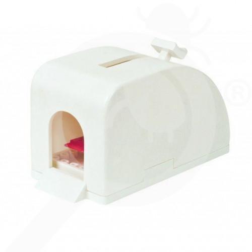 stv trap big cheese 151 mouse trap - 3, small