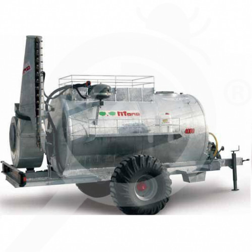 eu tifone sprayer fogger car - 0, small