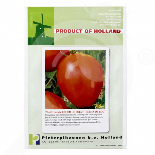 eu pieterpikzonen seed tomatoes 5 g - 1, small