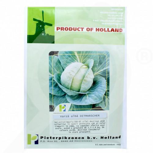 eu pieterpikzonen seed dittmarscher 10 g - 1, small