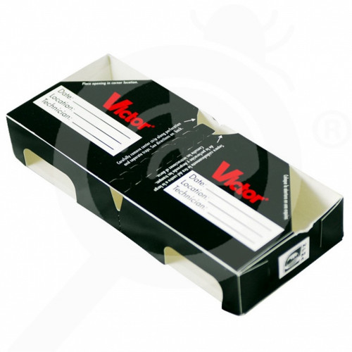 eu-woodstream-trap-m330-victor-roach-pheromone-2-p - 0, small
