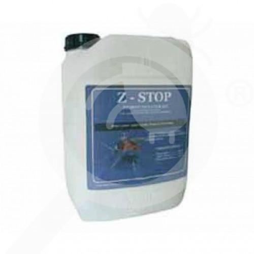 eu eu repellent z stop - 0, small