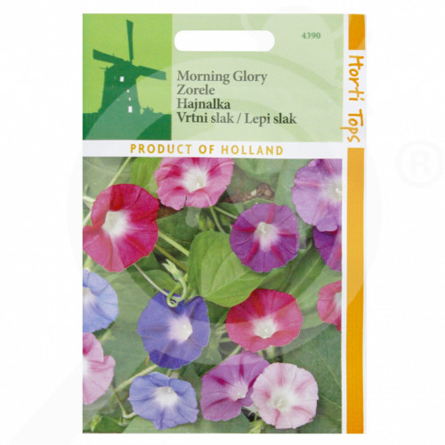 eu pieterpikzonen seed ipomea purpurea 2 g - 1, small