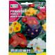 eu rocalba seed primula geante ideale 0 2 g - 0, small