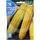 eu rocalba seed sweet corn golden bantam 25 g - 0, small