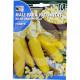 eu rocalba seed popcorn corn plomyk 10 g - 0, small