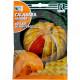 eu rocalba seed pumpkin muscade de provence 5 g - 0, small