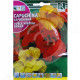 eu rocalba seed lady leander doble hibrida enana 10 g - 0, small