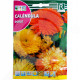 eu rocalba seed marigold doble 10 g - 0, small
