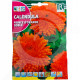eu rocalba seed marigold prince d orange doble 10 g - 0, small