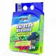 eu agro cs fertilizer ornamental shrub 3 kg - 0, small