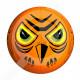 bird x repellents terror eyes bird repellent - 2, small