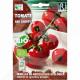eu rocalba seed tomatoes cherry red cherry 0 5 g - 0, small
