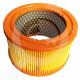 eu igeba spare parts air filter ulv nebulo neburotor - 1, small