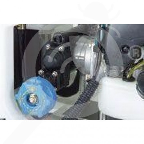 eu makita sprayer fogger evh2000 4t - 2
