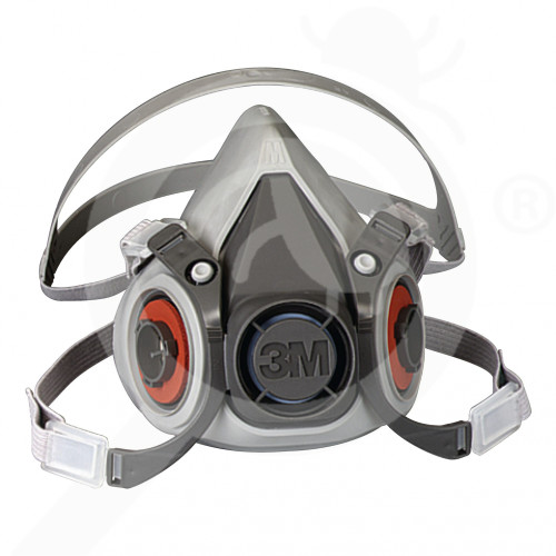 3m-safety-equipment-6000-half-mask