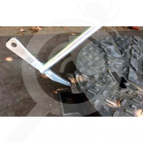 eu doa hydraulic tools special unit lb4 nail k0359 - 0