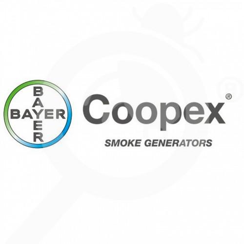 eu bayer insecticide coopex smoke generators - 0