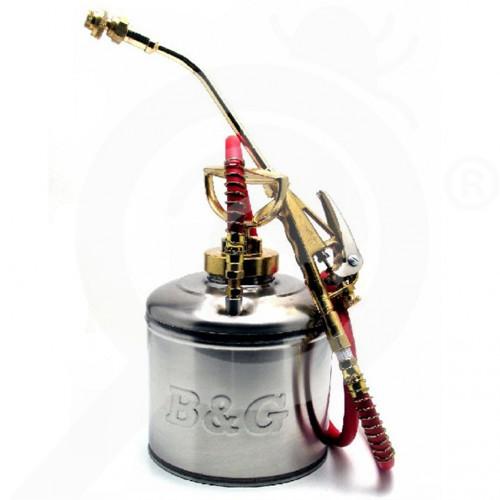 eu bg sprayer fogger n74 cc 18 rg - 0