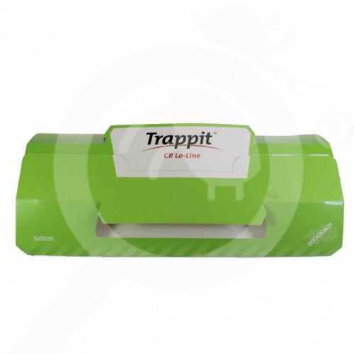 eu agrisense adhesive trap trappit cr lo line - 1