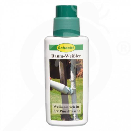 eu schacht mastic frost crack trees 350 g - 1