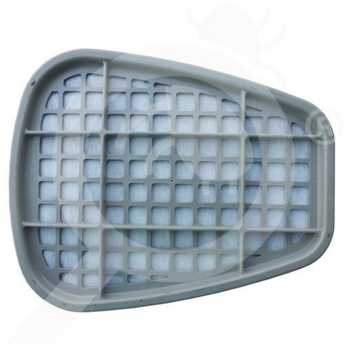 eu 3m mask filter 6059 abek1 2 p - 1