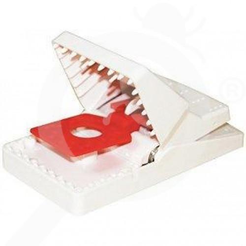 stv trap big cheese ultra power 108 rat trap - 3